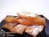 cenci dell'artusi ricetta toscana carnevale