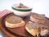Crostini toscani neri vera ricetta