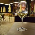 Guida Veronelli: i migliori vini d'Italia 2017