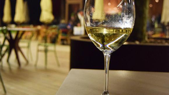 migliori vini d'Italia 2017