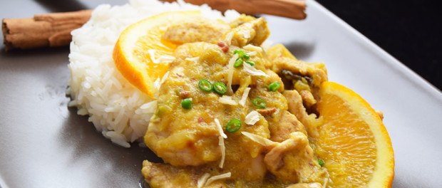 pollo-al-curry-e-arancia-620x264.jpg