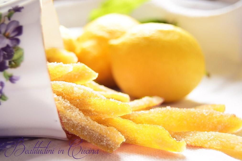 limone candito2