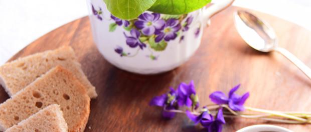 confettura-di-violette