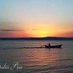 Visitare il Lago di Bolsena