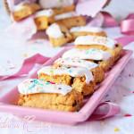 Papassini biscotti sardi