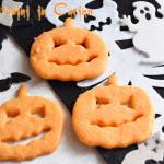 Halloween, origini e biscotti
