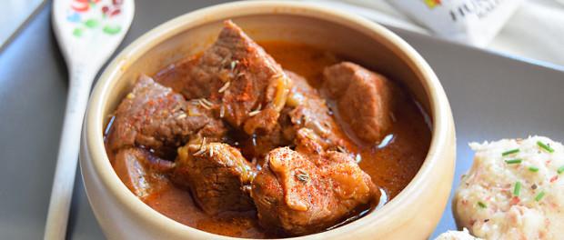 Ricette regionali archivi beatitudini in cucina for Ricette regionali