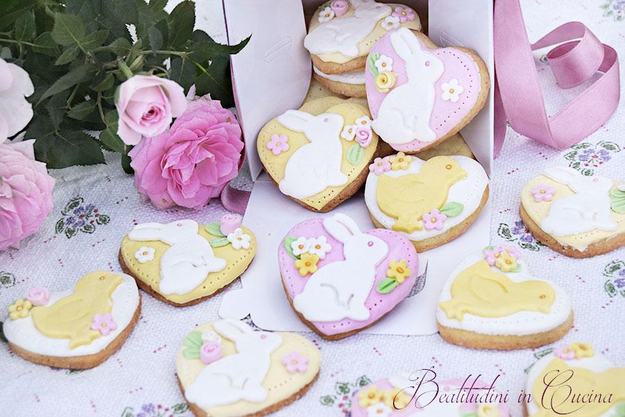 biscotti di pasqua 3