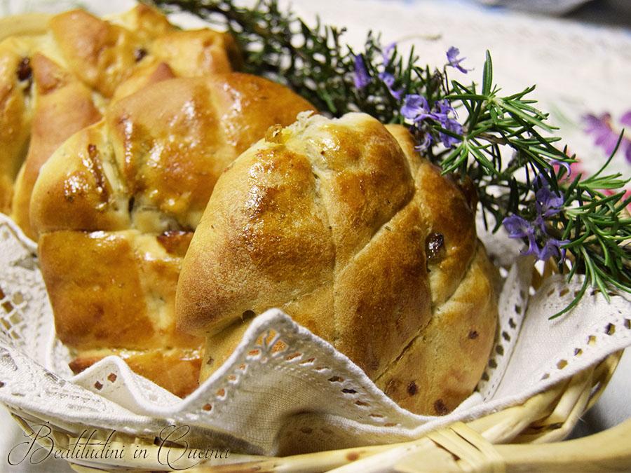 Pan di ramerino 2