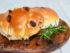 Pan di ramerino ricetta originale toscana
