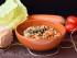 La ribollita, ricetta toscana tradizionale