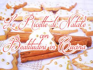 banner beatitudini