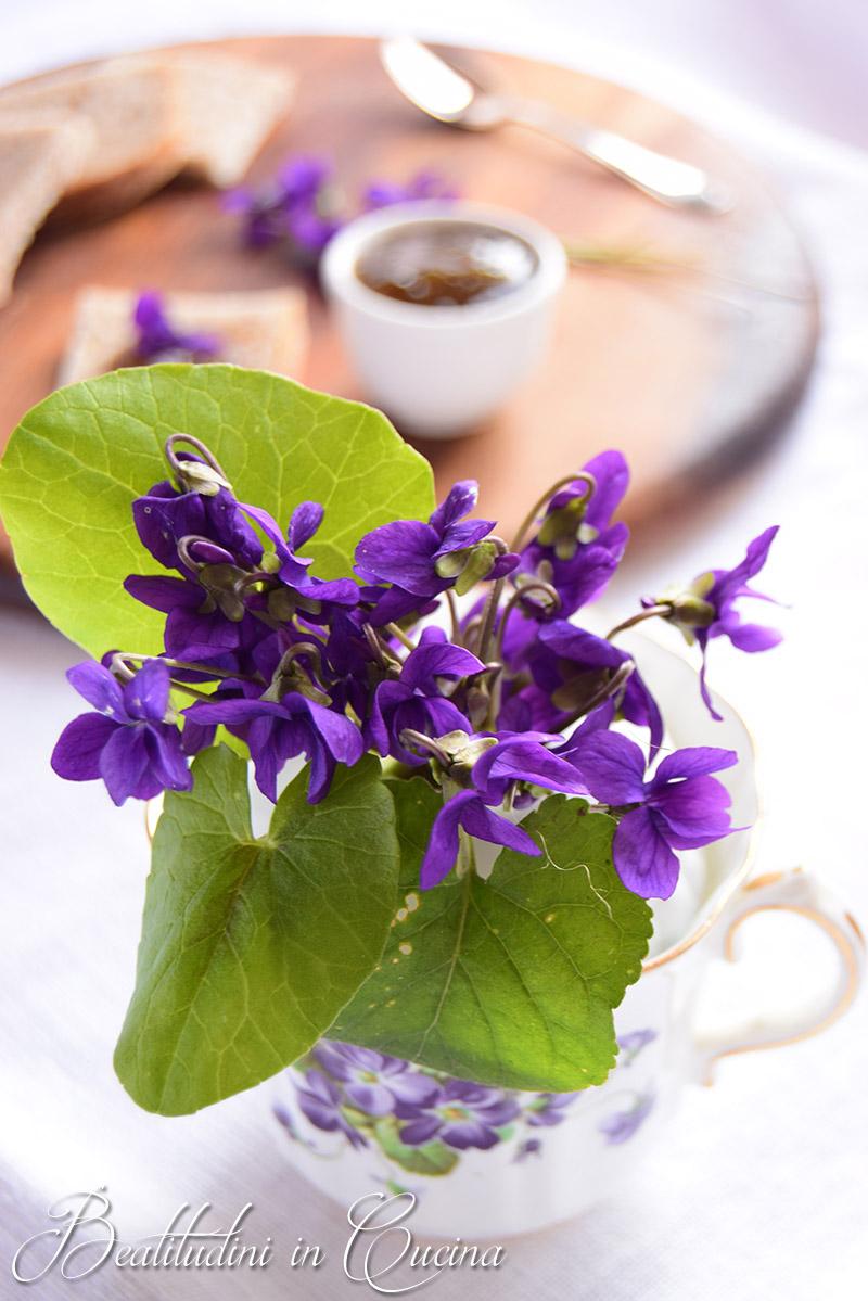 confettura-di-violette3