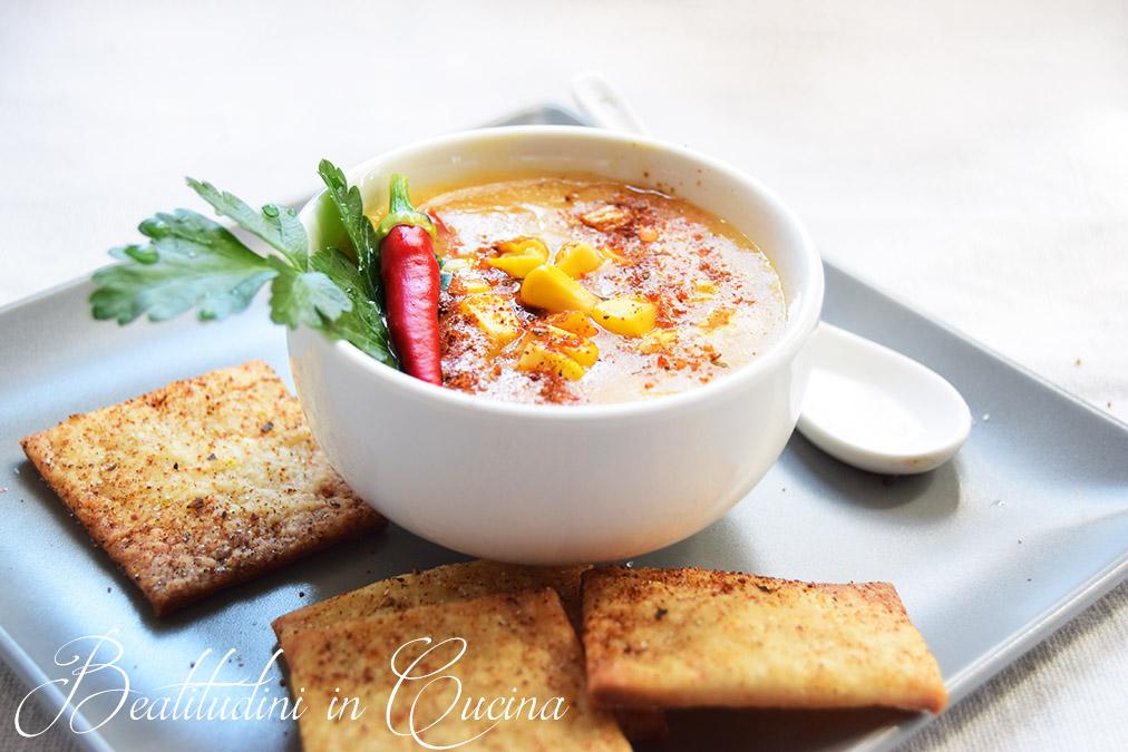 zuppa-di-mais