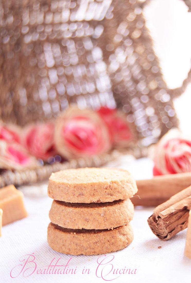 Biscotti al caramello e cannella3